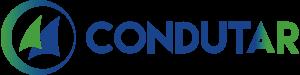 Condutar Logo